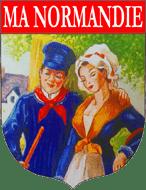 """""""Моя Нормандия"""" : отдых во Франции"""