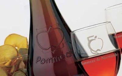 Поммо (Pommeau)